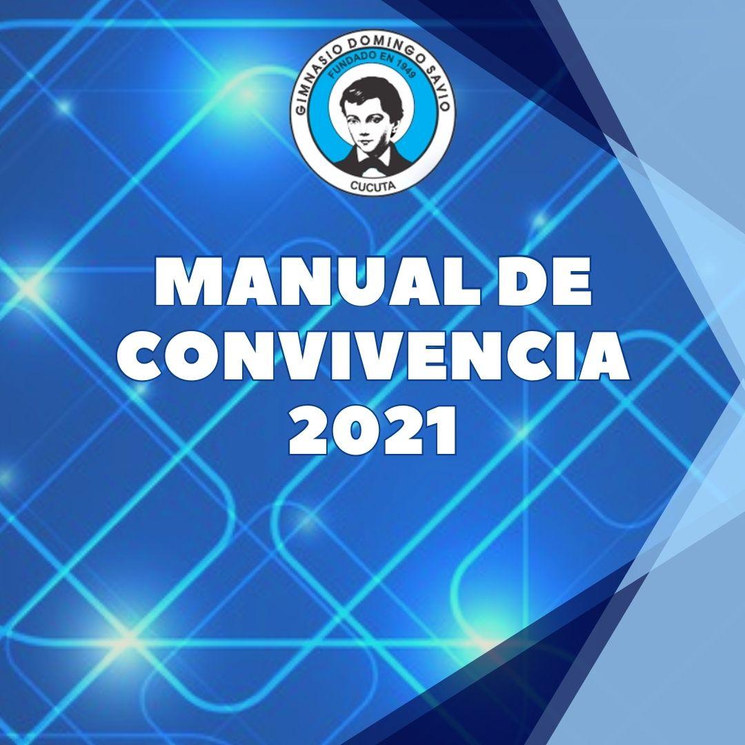 MANUALGDS2021